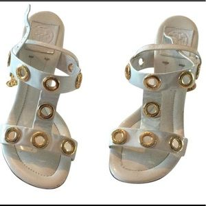 Tory Burch Sandals 7
